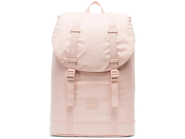Herschel Retreat Light Sac à dos, cameo rose